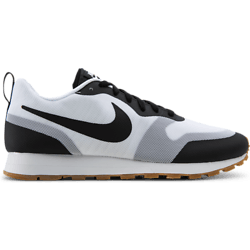 lowest price 871df 36269 277642101101 NIKE M MD RUNNER 2 19 Standard Small1x1 ...