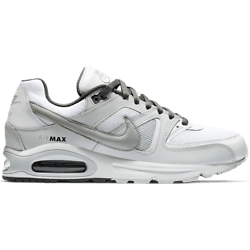 official photos 87558 5bef5 277649102105 NIKE M AIR MAX COMMAND Standard Small1x1 ...