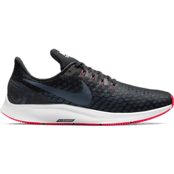 best cheap b0d06 2c188 277682101103 NIKE AIR ZOOM PEGASUS 35 Standard Small1x1 ...