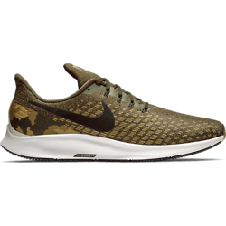 huge discount c4be9 a48a4 277683101104 NIKE NIKE AIR ZOOM PEGASUS 35 GPX Standard Small1x1 ...