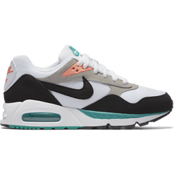 on sale 6a953 2a26c 277764101101 NIKE WMNS NIKE AIR MAX CORRELATE Standard Small1x1 ...