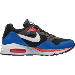 online store 45929 34c50 277764102101 NIKE WMNS NIKE AIR MAX CORRELATE Standard Small1x1 ...