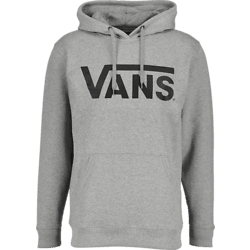 277816102103 VANS M CLASSIC PULLOVER HOODIE Standard Small1x1 ... e59578f2aa