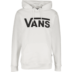 277816104101 VANS M CLASSIC PULLOVER HOODIE Standard Small1x1 ... 5354c884e9