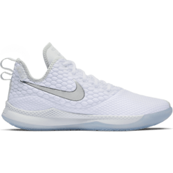 low priced 50747 2ae26 277870102109 NIKE LEBRON WITNESS III Standard Small1x1 ...