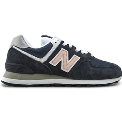 the best attitude 18ae3 e1a11 277871103102 NEW BALANCE W WL 574 Standard Small1x1 ...