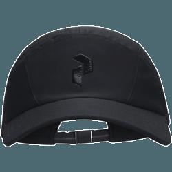 278077101105 PEAK PERFORMANCE TRAIL CAP Standard Small1x1 ... e27eb0fdef