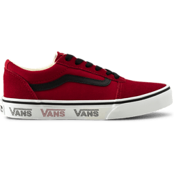 reputable site 71eb7 45827 278217101103 VANS J SIDEWALL Standard Small1x1 ...
