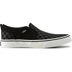 278219101101 VANS J ASHER CHECKER Standard Small1x1 ... fc271504f8