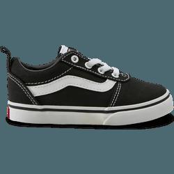 separation shoes 1ff40 4bfa5 278236101102 VANS K WARD SLIP ON Standard Small1x1 ...