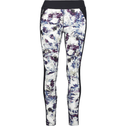 designer fashion 33997 7cfb2 279032101101 DAILY SPORTS W RESILIENT PRINT TIGHTS Standard Small1x1 ...