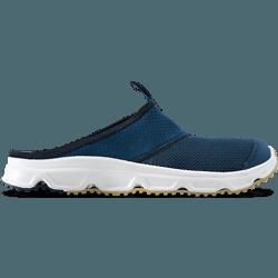 separation shoes 8d122 6bc5f 279211101103 SALOMON M RX SLIDE 4.0 Standard Small1x1 ...