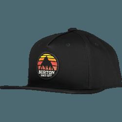 279262101101 BURTON J UNDERHILL CAP Standard Small1x1 ... 5e1a567fd6