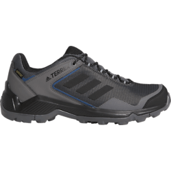 newest collection 527e3 1cd0b 279737101101 ADIDAS M TERREX ENTRY GTX Standard Small1x1 ...