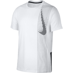 low priced c9475 602eb 281478104101 NIKE M DRY TOP SS LV Standard Small1x1 ...
