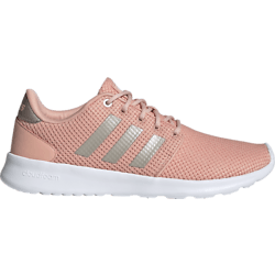 finest selection aa3e2 42177 281809101101 ADIDAS W QT RACER Standard Small1x1 ...