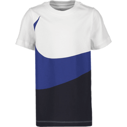 differently 6cb45 3359e 281945101101 NIKE J NSW STMT2 TEE Standard Small1x1 ...