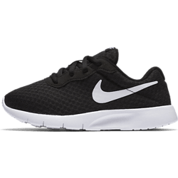 separation shoes b38d4 638ad 282100101101 NIKE J TANJUN BP PS Standard Small1x1 ...