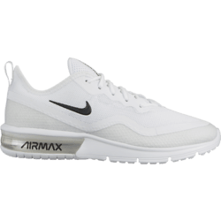 best service c60b6 a3e23 282128102103 NIKE WMNS NIKE AIR MAX SEQUENT 4.5 Standard Small1x1 ...