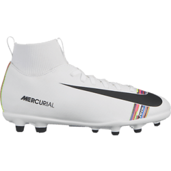 new style 69361 5e06f 282182101102 NIKE MERCURIAL SUPERFLY CLUB CR7 MG Standard Small1x1 ...