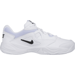 competitive price 113a6 31eb9 282190101101 NIKE W COURT LITE CLY 2 Standard Small1x1 ...