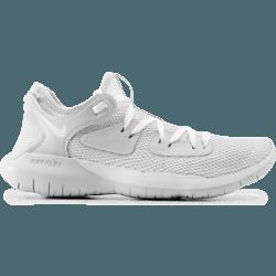 separation shoes 4f404 85fe0 282235102101 NIKE WMNS NIKE FLEX 2019 RN Standard Small1x1 ...