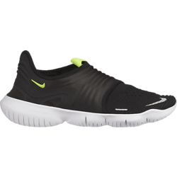wholesale dealer 84ff6 d66cd 282236102104 NIKE WMNS NIKE FREE RN FLYKNIT 3.0 Standard Small1x1 ...