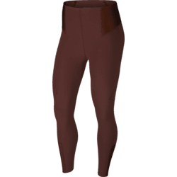 new products 0d22b 73e1a 282248101101 NIKE N NK TR TECH PACK TIGHTS Standard Small1x1 ...