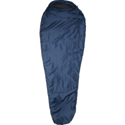 separation shoes e9555 8f5c4 282464101102 EVEREST SLEEPING BAG +13 Standard Small1x1 ...