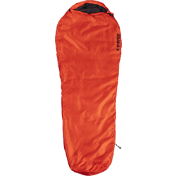 online store f7169 b3925 282465101102 EVEREST SLEEPING BAG +13JR Standard Small1x1 ...