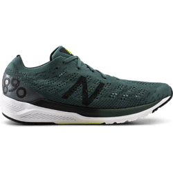 official photos ff909 1d614 282654101101 NEW BALANCE M 890 Standard Small1x1 ...