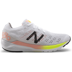 pretty nice 8f114 cd94c 282658101103 NEW BALANCE W 890 Standard Small1x1 ...
