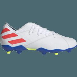 best sneakers db7c0 72848 283018101109 ADIDAS J NEMEZIZ MESSI 19,1 Standard Small1x1 ...